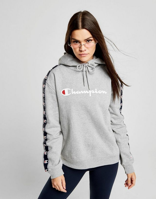 Champion Sweat Femme   Fashion   Hoodies, Champion clothing, Champion 98a23bd8d49d
