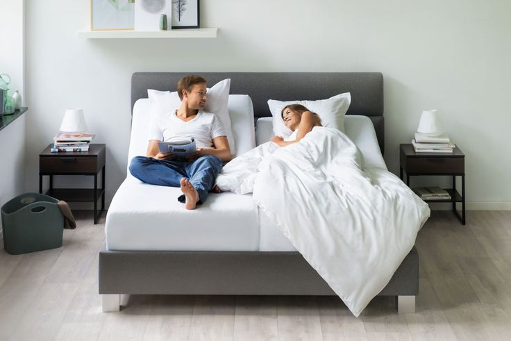 One lucky reader will win a TEMPUR queen size bed, mattress and base worth R52 000! Get details here.