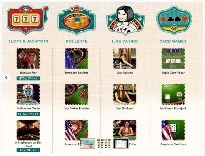 777casino uk bonuses casino on line free no deposit bonu pounds nodepositrequired real in money