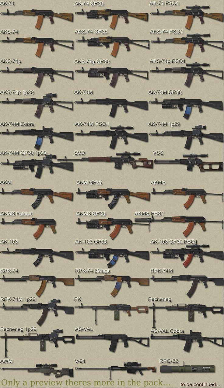 Discussione sul prezzo delle armi. Collera: un Rpg costa 2500 dollari (trasporto compreso); un razzo, 650 dollari. Un kalashnikov, o rusi come lo chiamano qui, 1800 dollari. Un mortaio da 60mm, 4500 dollari; una granata da mortaio da 60mm, 150 dollari. Un mortaio da 80mm, 7500 dollari. L'Esl recupera buona parte delle sue munizioni durante gli attacchi. Hanno poco denaro. A volte gliene forniscono soldati simpatizzanti dell'esercito regolare. A volte l'Esl le compra da loro, ma raramente.