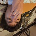 "140.4rb Suka, 2,402 Komentar - Ari Irham (@ariirhamm) di Instagram: ""🙄"""