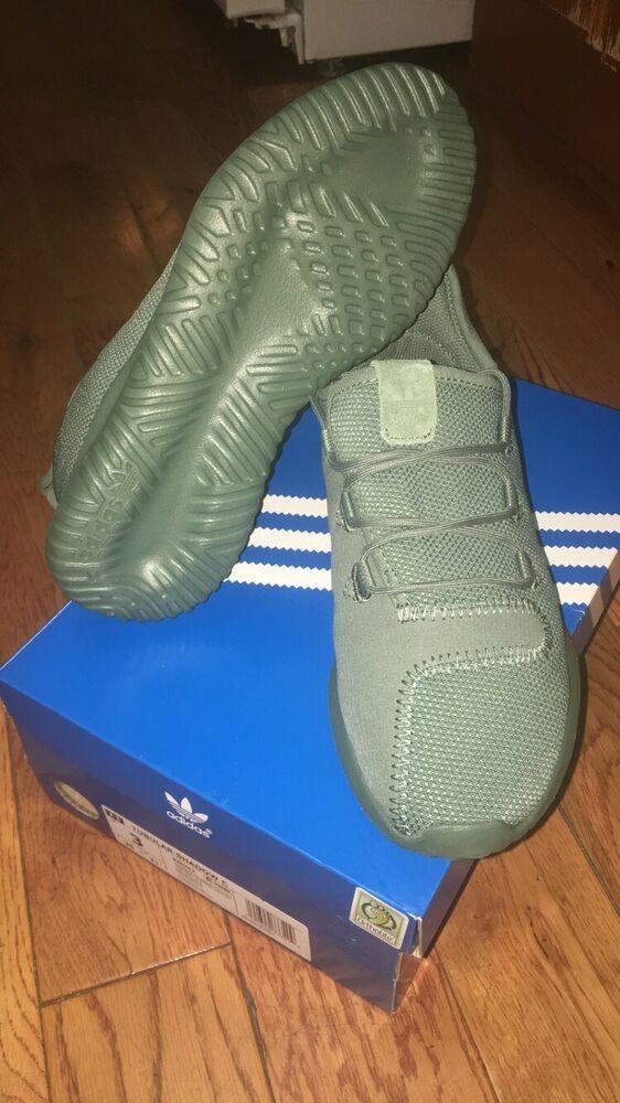 check out 62f08 81373 adidas Tubular Shadow Shoes Kids' #fashion #clothing #shoes ...