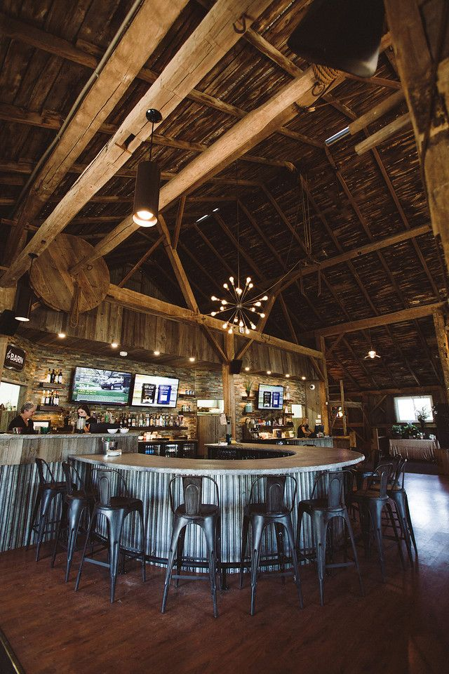 Top 28 Ideas About The Barn On Pinterest Wedding Venues Ontario And Chandeliers