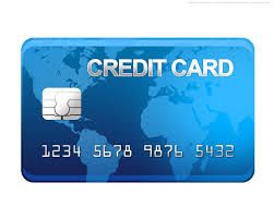 We at Credit-CardReviews.Blogspot.com offer the detailed information over scams, frauds, complaints,reviews, etc. for different types of creadit card builders in USA. For more details, visit our blog where we've large number of articles for getting credit, higher business loan, etc. http://creditcardbuildersreviews.blogspot.com/