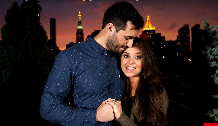Jinger Duggar: Pregnant ALREADY?!, Jinger Duggar PREGNANT With Jeremy Vuolo's Baby, Duggar Family Latest News, Is Jinger Duggar expecting her first child?