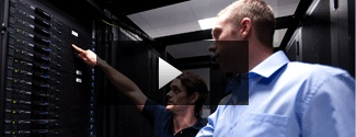 ServerChoice UK Managed Hosting Solutions