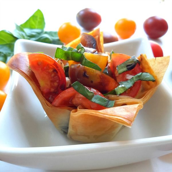344 best easy appetizers images on pinterest athens food for Phyllo dough recipes appetizers indian