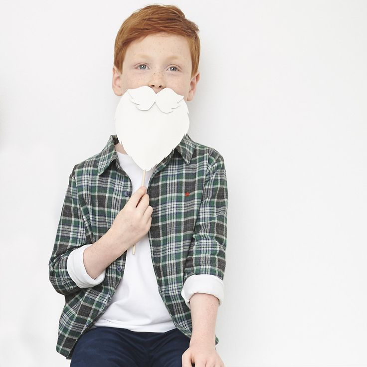 109 best Christmas 15: The Little White Company Edit images on ...
