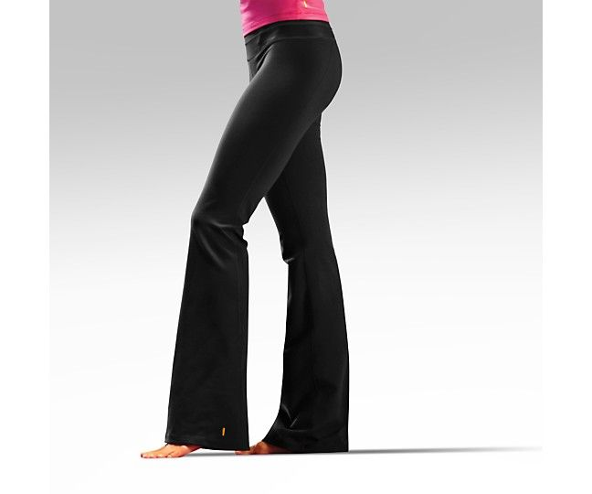 yoga pants - you can't be too comfortable when you're really in the zone, and these are appropriate for public consumption (just in case you don't have time to change in between cram session and actual exam)  #bookrentercom #finalssurvival