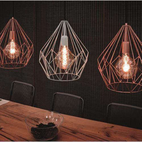ber ideen zu lampen auf pinterest tischlampen schminktische und hausversch nerung. Black Bedroom Furniture Sets. Home Design Ideas