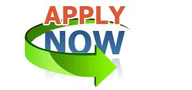 You require quickly cash; you really should consider getting a Texas Payday loan. Payday loans can be applied for online with no credit check and even borrowers with a bad credit record qualify. Apply with us now.