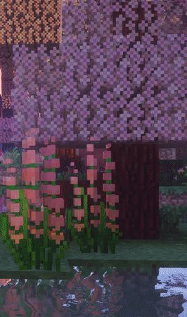 Minecraft Aesthetic in 2020 Minecraft wallpaper