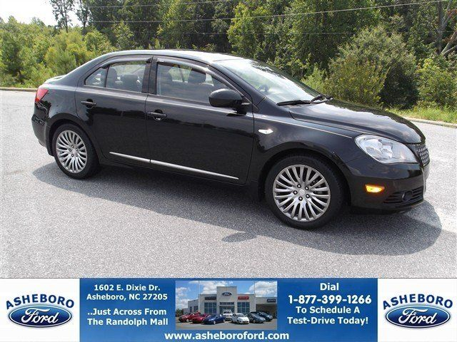 Gts click here for more info http www asheboroford com inventory