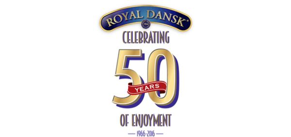 *Requires a code from Royal Dansk Products or use the don't have a code link in the form to get a free one* Type of Contest: Daily Entry End Date: Dec 31, 2016 Eligibility: Open to US residents, 18+ To view the contest web page click Here #cash #contest #dailyentry #food #freebie #giveaway #money #sweepstakes