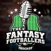 For the latest information about Fantasy Football Podcast