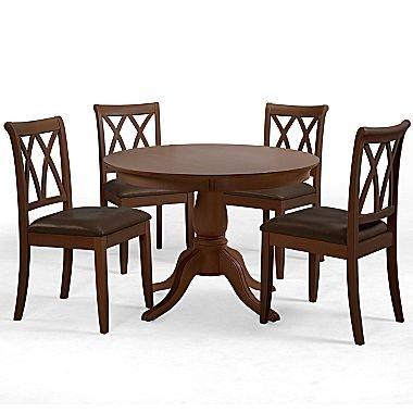 jcpenney dining room furniture sets modern home design
