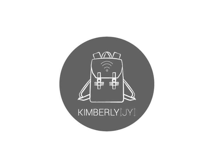 KIMBERLYJY | Brand. Design. Narrate.