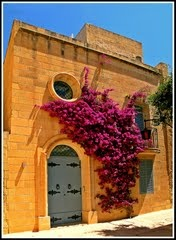 Hotels Coupons and Deals in Mdina - Malta from Trip Advisor - Find Hotels That Travelers Trust.