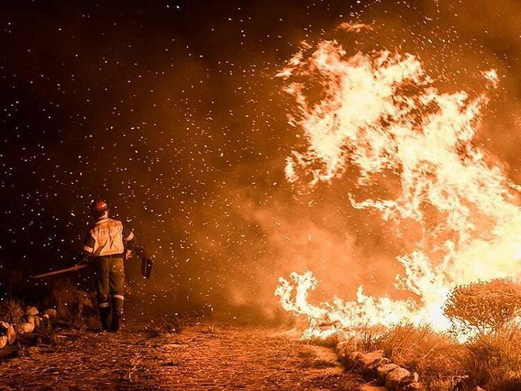 FEATURED POST  @sullivan_photography -  Fighting the Dragon last night at a fire in Rooi Els South Africa. . . TAG A FRIEND! http://ift.tt/2aftxS9 . Facebook- chiefmiller1 Periscope -chief_miller Tumbr- chief-miller Twitter - chief_miller YouTube- chief miller  Use #chiefmiller in your post! .  #firetruck #firedepartment #fireman #firefighters #ems #kcco  #flashover #firefighting #paramedic #firehouse #firstresponders #firedept  #feuerwehr #crossfit  #brandweer #pompier #medic #firerescue…