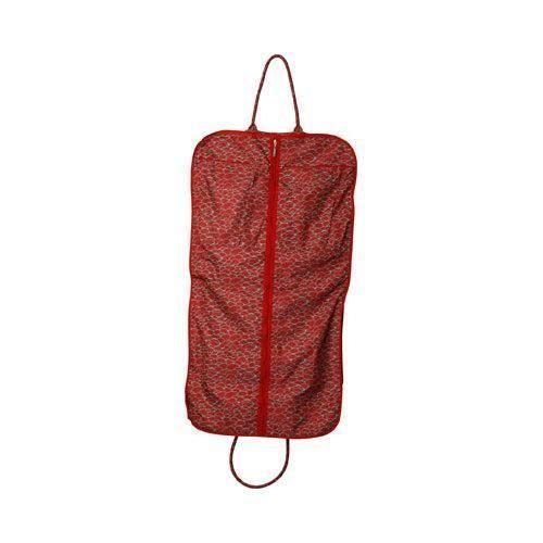 Women's Hadaki by Kalencom Garment Bag Sunrays
