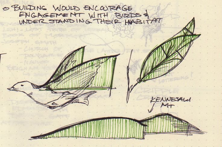 Architectural design concept sketches google search for Concept of space in architecture