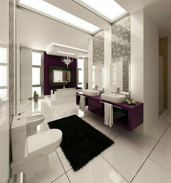 Photo Album For Website Nice Modern InteriorInterior IdeasInterior DesignBathroom