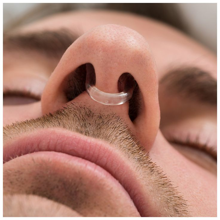 Do you wake yourself up at night or do you wake your partner up at night with your snoring well here a solution easysleep pro anti snoring nose clips. Designed to be comfortable to insert and wear while allowing you to sleep with normal breathing and unblocked nasals.