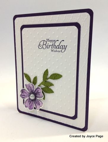 IMG_9741-001 Stampin' Up! card from Mary Fish's blog at Stampin' Pretty.