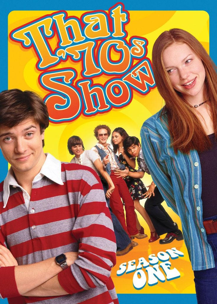 tv shows 2016 comedy. that show: season one on dvd from mill creek entertainment. staring mila kunis, tanya roberts, debra jo rupp and topher grace. more comedy, family high tv shows 2016 comedy n