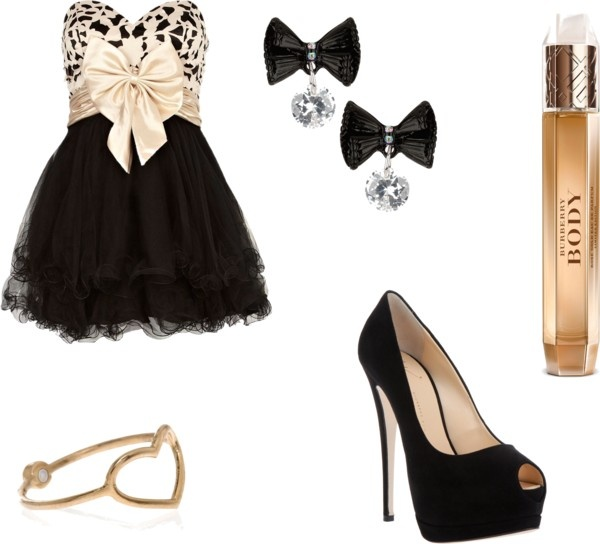 """""""pia"""" by default-13305 on Polyvore"""