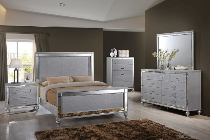 Bedroom Sets | Galaxy Home | Page 3