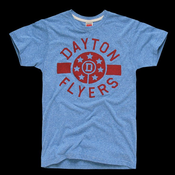 17 best images about ud flyers on pinterest logos daily for Newspaper t shirt designs