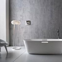 16 Extremely Impressive Ideas For Decorating Master Bathroom