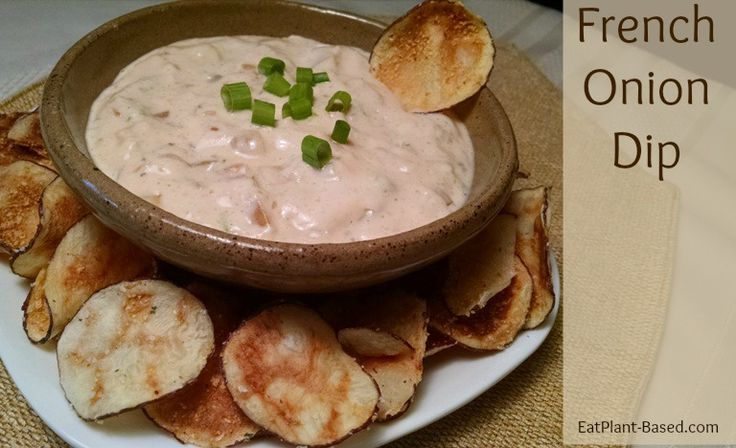 biker wallets uk You know how you thought French onion dip was out of your life forever  Well  think again  This version is not only vegan  but also low fat  Caramelized onions are what gives this dip the sweetest flavor  You  39 re welcome  Yes  I love you too
