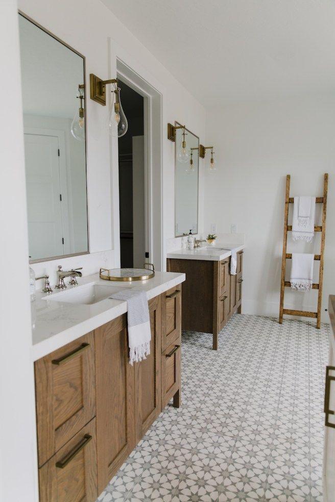 7 Details der Badgestaltung meiner ProjekteBECKI OWENS ...