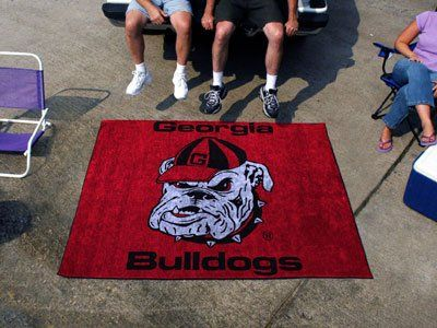 60 Best Red Raider Party Supplies Images On Pinterest