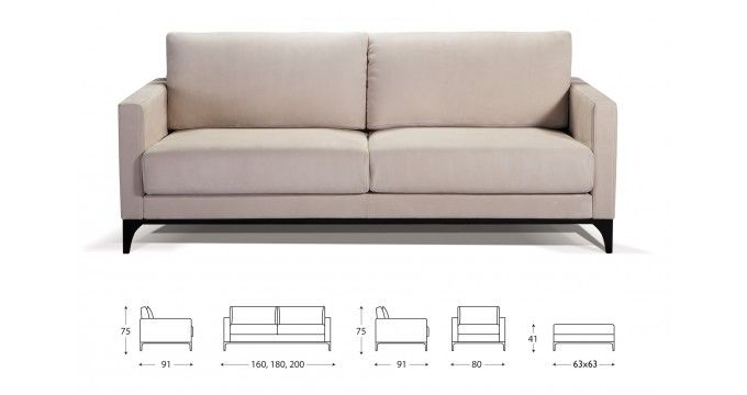 Duvivier canap saint louis sofa pinterest saints for Duvivier canape