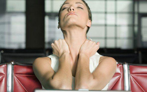 tiroide esercizio tibetano