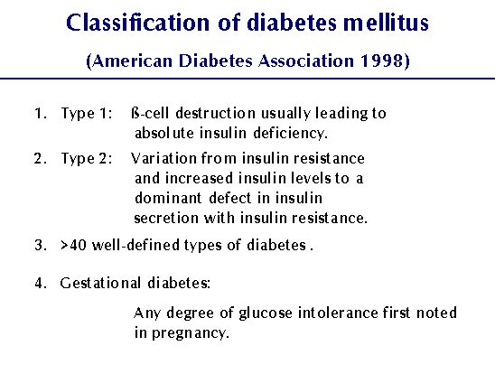 Good and Bad Diabetic Food Charts * Check out the image by visiting the link.