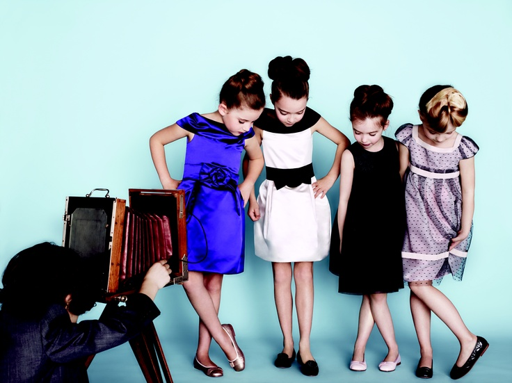 Baby Dior Fall Winter 2012 collection. Discover more on http://findanswerhere.com/kidsclothes