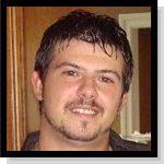 simplemoneysystem.comhttp://simplemoneysystem.com/ca?a_aid=e016f44