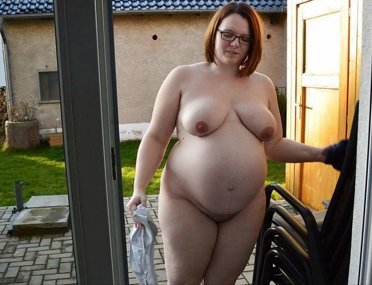 Bbw Fat Big Tits - Find this Pin and more on BBW Big Ass Big Tits Fat Chubby Nude by  dannymixxxx.