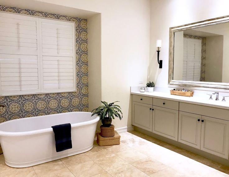 pewter house paint 741 best paint colors images on pinterest interior paint colors
