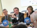 Politique Actualités - Revivez le 6e congrès du Parti démocrate européen! - http://pouvoirpolitique.com/actualites/revivez-le-6e-congres-du-parti-democrate-europeen/