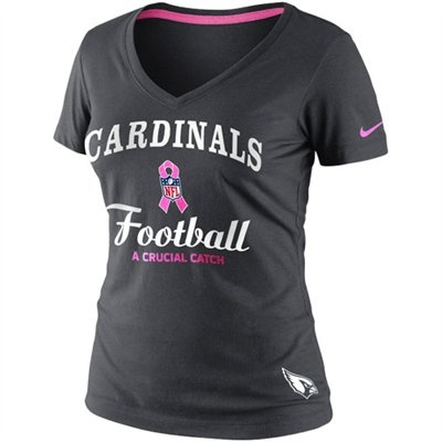 85 Best Breast Cancer Awareness Gear Images On Pinterest