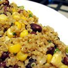 You Asked: What is Quinoa, and How Do I Eat It?