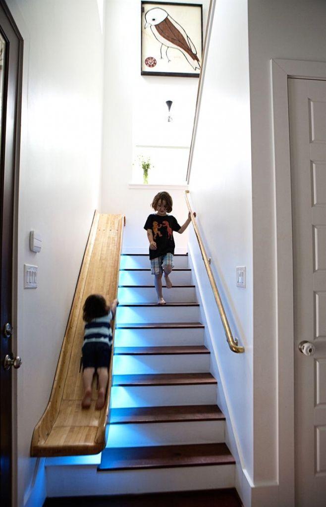 Innenarchitektur:Ehrfürchtiges Tolles Moderne Ideen Fur Ihre Wandgestaltung Wan