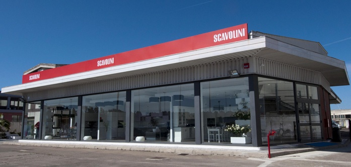 105 best images about scavolini store italia on for Livraghi arredamenti