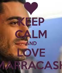 marracash - Google Search