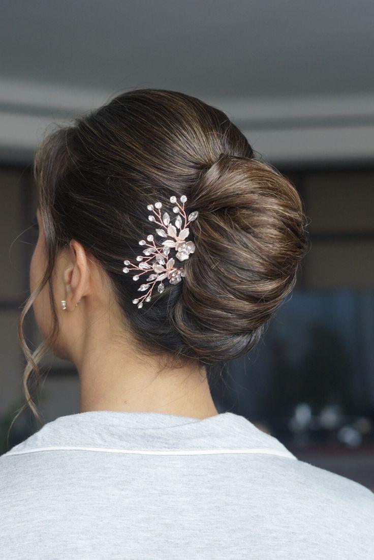 Modern American Pin-Up Hair Tutorial   Slashed Beauty